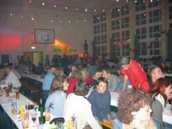 Skifeuer2002_03