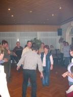 Weihnachtsfeier 2003_05