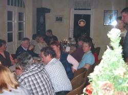 Weihnachtsfeier 2003_03