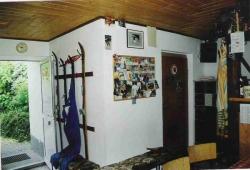 Zimmer1104_01