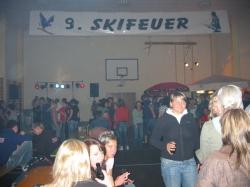 Skifeuer06_03