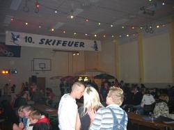 Skifeuer07_01