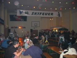 Skifeuer07_04