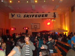 Skifeuer09_