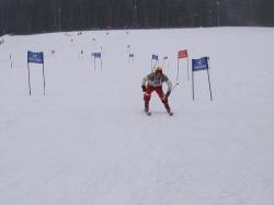 Slalom09_