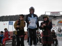 Slalom201001312_24