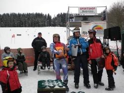 Slalom201001312_28