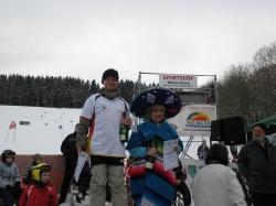 Slalom201001312_27