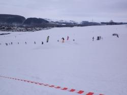Slalom201001312_21