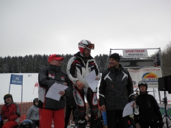 Slalom201001312_26