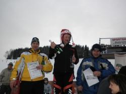 Slalom201001312_23