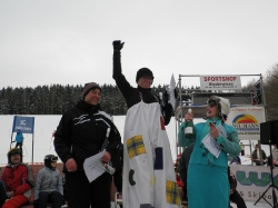 Slalom201001312_29