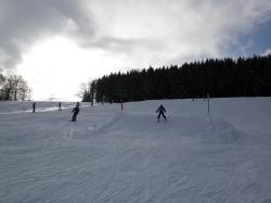 Slalom201001312_10
