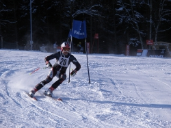 Slalom201001312_2