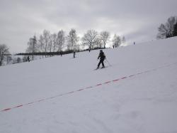 Slalom201001312_19