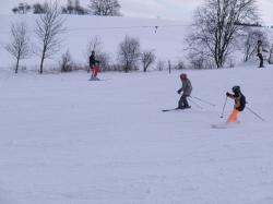 Slalom201001312_14