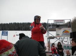 30. Jahre Skiclub Falkenau - 31.01.