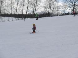 Slalom201001312_13
