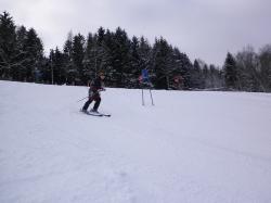 Slalom201001312_16