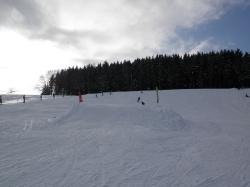 Slalom201001312_11