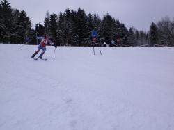 Slalom201001312_18