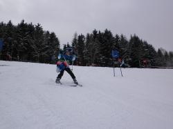 Slalom201001312_17