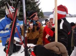 Slalom20100131_