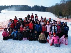 Grundschule10_05