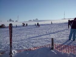 Saisonbilder 2011