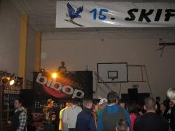 skifeuer2012_7