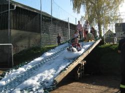 skifeuer2012sa_4