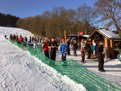 Snow-Hill Race_2