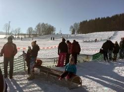 Snow-Hill Race_3