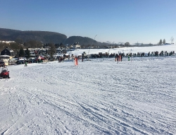 Snow-Hill Race_4