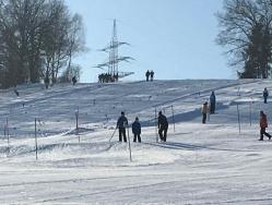 Snow-Hill Race_5