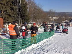 Snow-Hill Race_6