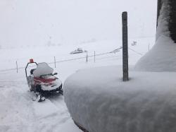 es schneit_1